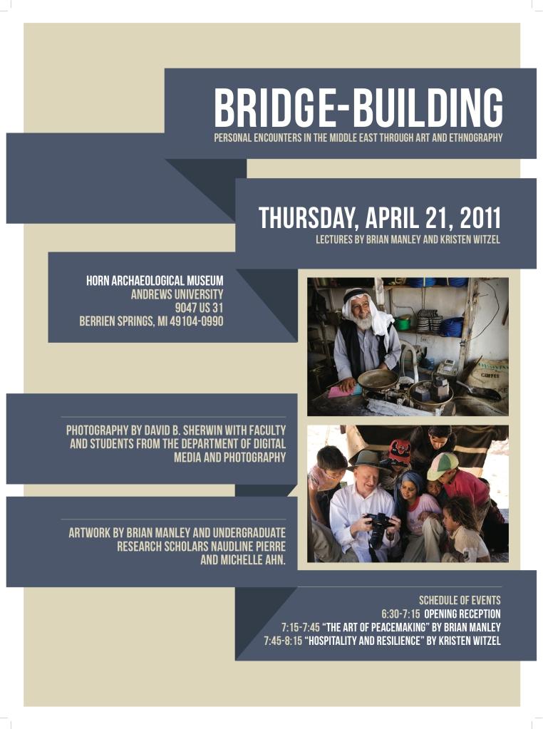 Bridge_Building-1_Final