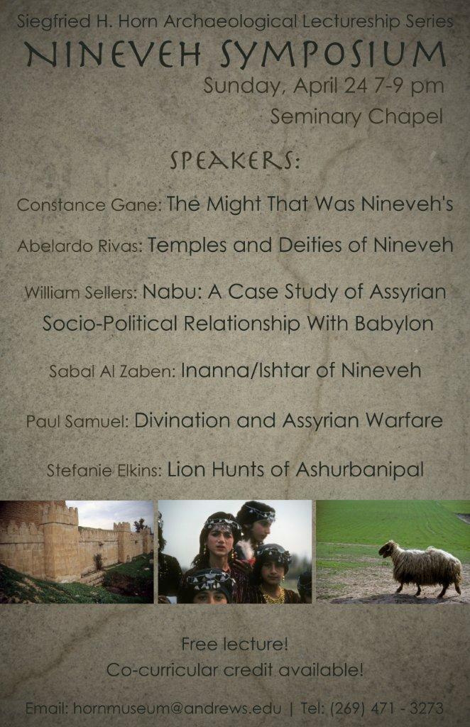 nineveh_poster