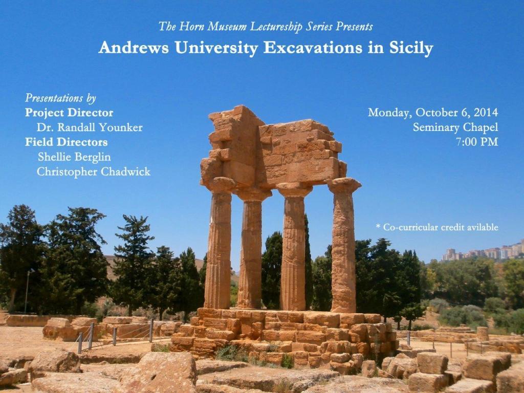 SicilyLecture2014Final for web