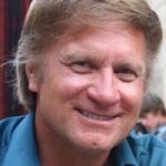 Randall W. Younker