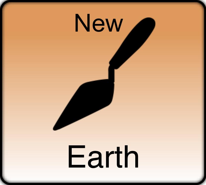 Earth Locus icon 2.jpg