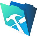 fmp17-adv-app-icon