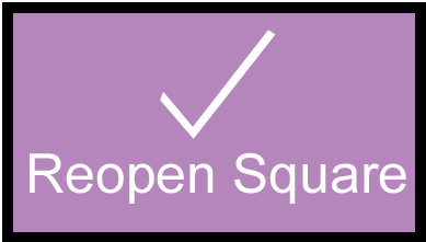 ReOpen Square