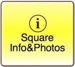 Square Info